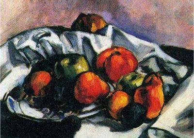 Diego Rivera 046