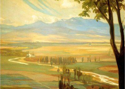 Diego Rivera 048