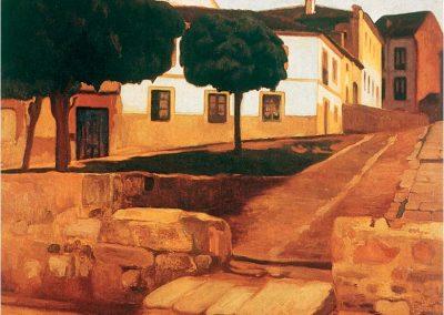 Diego Rivera 050