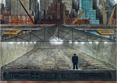 Diego Rivera 051