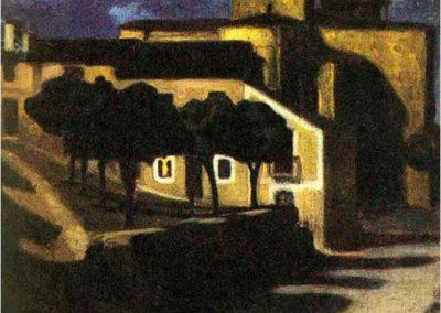 Diego Rivera 054
