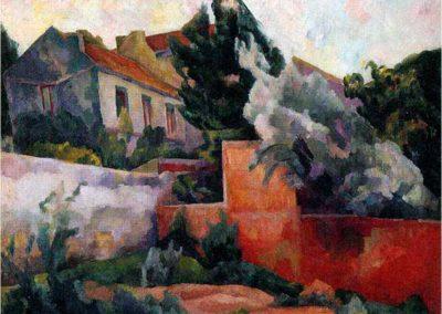 Diego Rivera 057