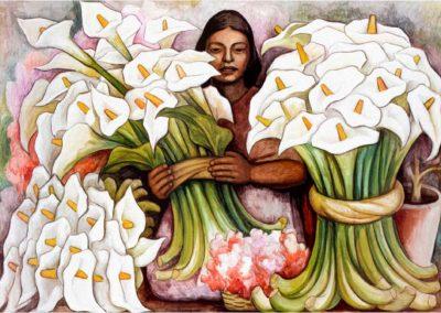 Diego Rivera 058