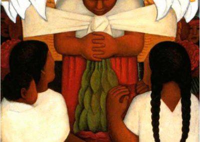 Diego Rivera 059