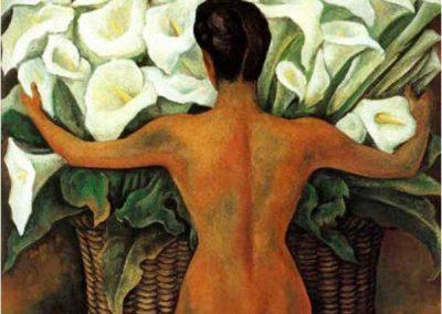 Diego Rivera 060