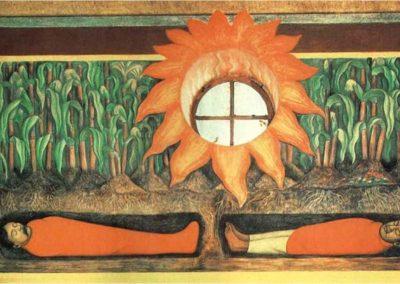 Diego Rivera 062