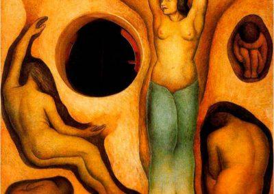 Diego Rivera 063