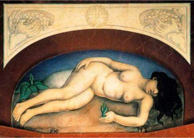 Diego Rivera 064