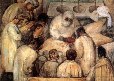 Diego Rivera 067