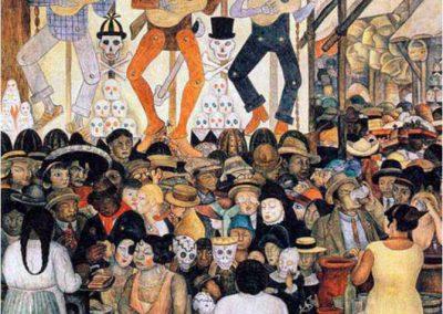 Diego Rivera 068