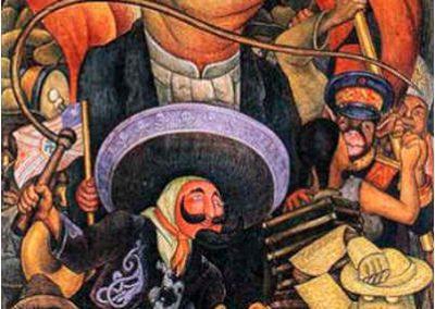 Diego Rivera 069