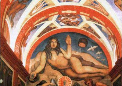 Diego Rivera 072