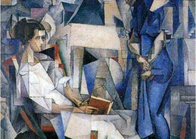 Diego Rivera 073