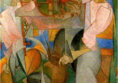 Diego Rivera 074