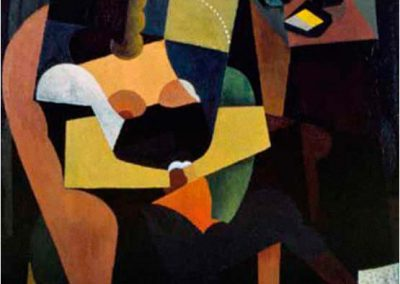 Diego Rivera 075