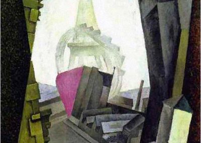 Diego Rivera 076