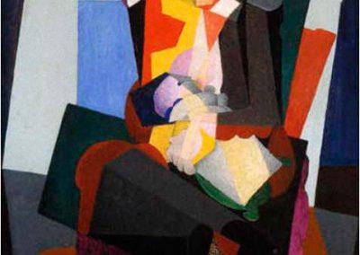 Diego Rivera 077
