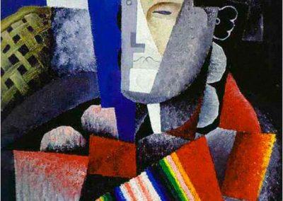 Diego Rivera 078