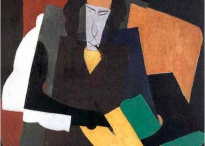 Diego Rivera 079