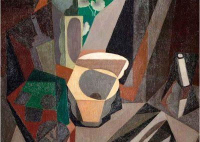 Diego Rivera 081