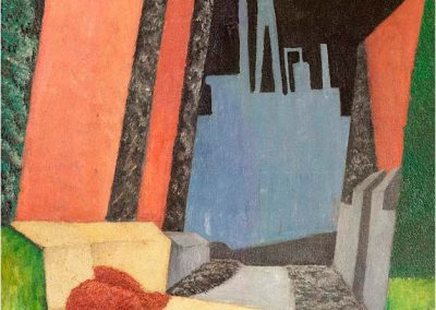 Diego Rivera 082