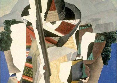 Diego Rivera 083