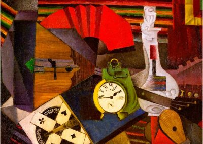 Diego Rivera 084