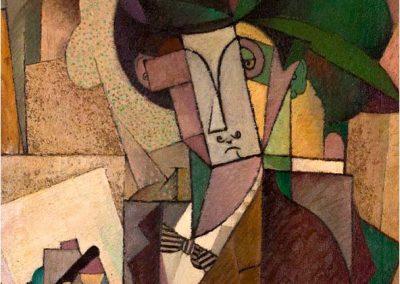 Diego Rivera 085