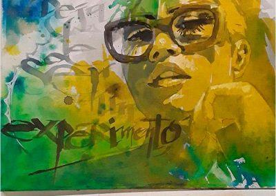 El niño de las pinturas 001