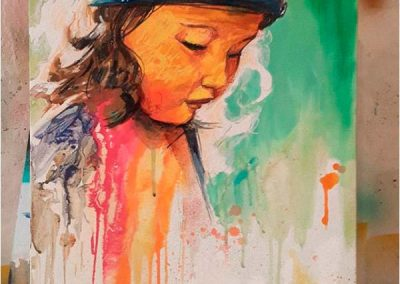 El niño de las pinturas 003