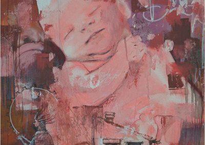 El niño de las pinturas 013