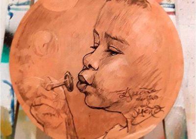El niño de las pinturas 014