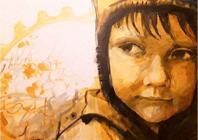 El niño de las pinturas 017