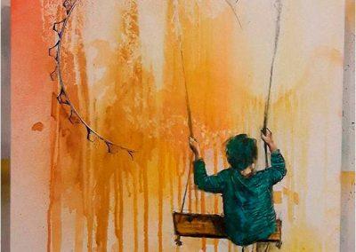 El niño de las pinturas 018