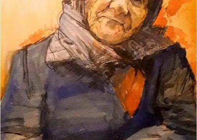 El niño de las pinturas 019
