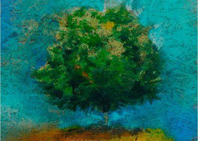 El niño de las pinturas 021