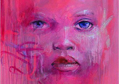 El niño de las pinturas 022