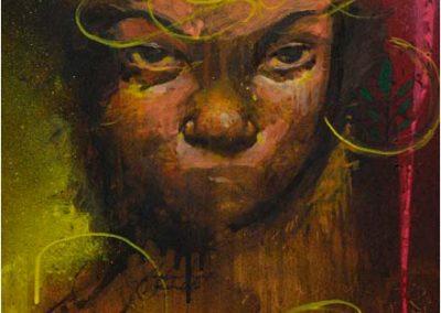 El niño de las pinturas 023