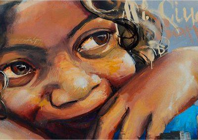 El niño de las pinturas 024