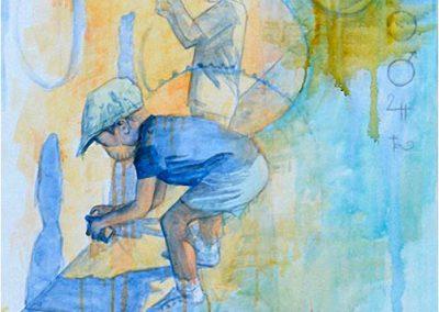 El niño de las pinturas 026