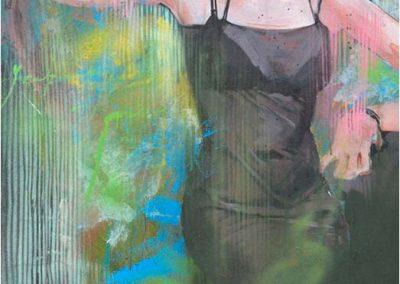 El niño de las pinturas 028