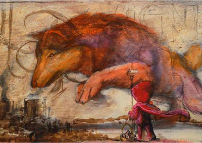 El niño de las pinturas 031
