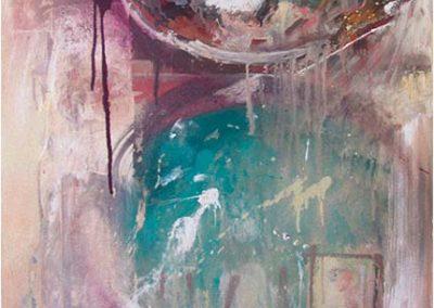 El niño de las pinturas 032