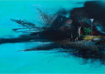 El niño de las pinturas 033