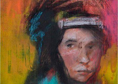 El niño de las pinturas 037