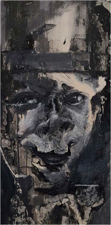 El niño de las pinturas 038