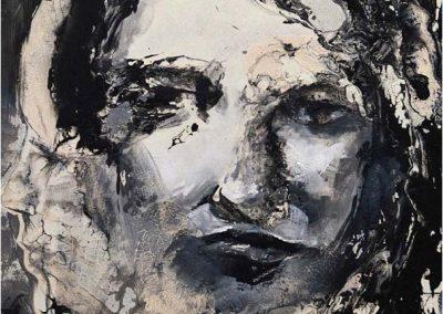 El niño de las pinturas 039