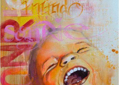 El niño de las pinturas 041