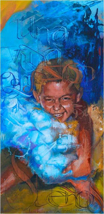 El niño de las pinturas 042