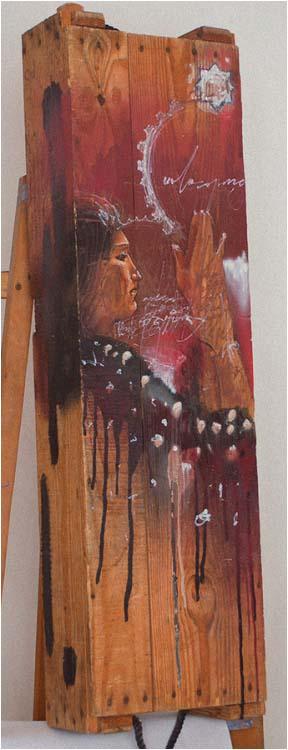 El niño de las pinturas 044